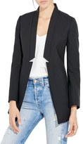 Women's Ayr The Coup Blazer