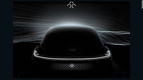 """January will bring one of the most anticipated electric car launches, with <a href=""""https://www.ff.com/en/"""" target=""""_blank"""">Faraday Future</a> revealing its new model at the <a href=""""https://www.ces.tech"""" target=""""_blank"""">Consumer Electronics Show</a> (CES) in Las Vegas."""