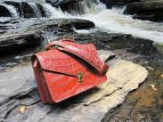 BRIEFCASE WATERFALL 1 - Copy