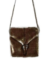 mens cross body bag