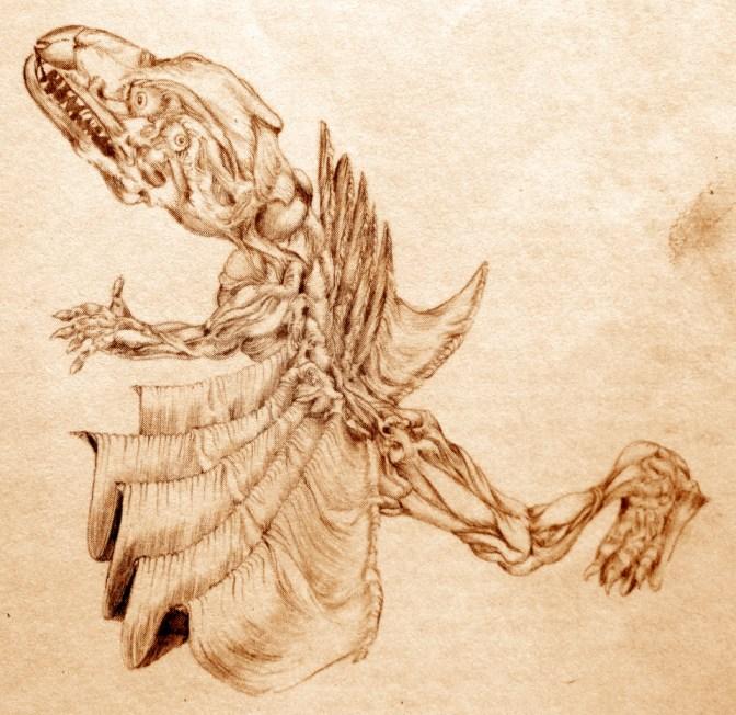 dragon-bones-3_1