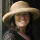 Gail Trunick
