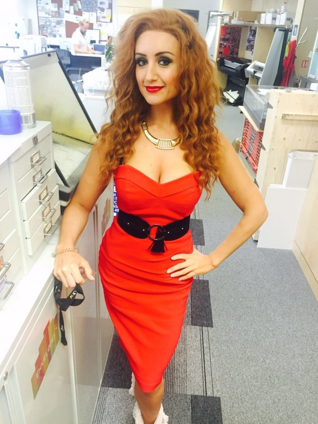 Catherine-Tyldesley-New-Leaked-Fappening-42-thefappening.us