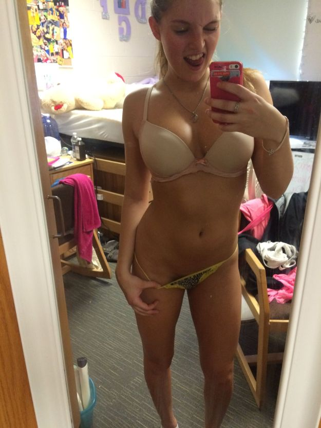 Model Nicole Spiller nude leaked the Fappening pics