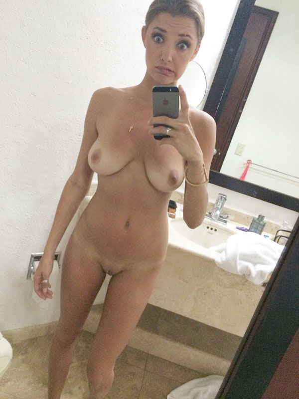 Model Alyssa Arce Nude Leaked