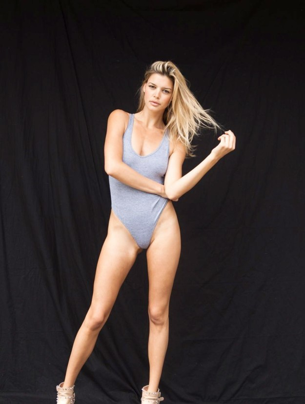 Baywatch Star Kelly Rohrbach Nude Leaked The Fappening