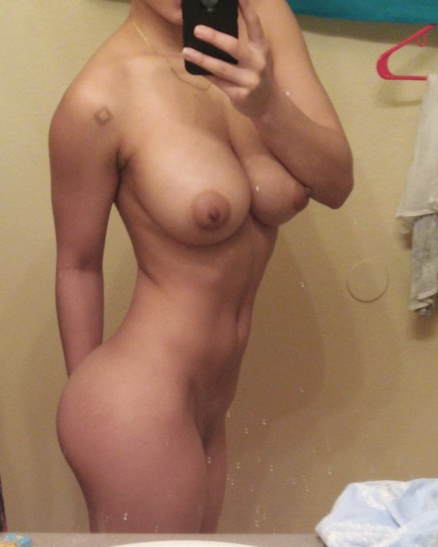 Crystal Westbrooks and India Love Westbrooks nude photos and video leaked The Fappening 2019