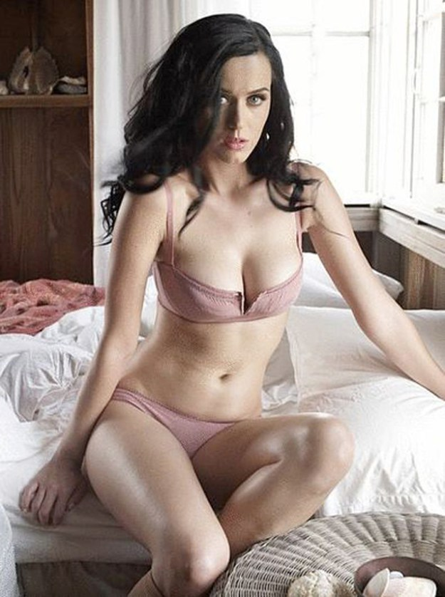Katy Perry leaked nude photos The Fappening 2019