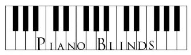 piano,window,window blinds,Piano Blinds,porch door blinds,vertical blinds,Alex DePue,Piano teachers,pianiasts,recording studio,recording,recording studios,music schools,music colleges,music conservatories,piano blinds™,the fiddler,the fiddler llc