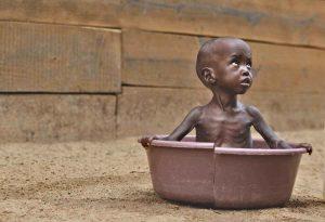 famine-IA-theflares