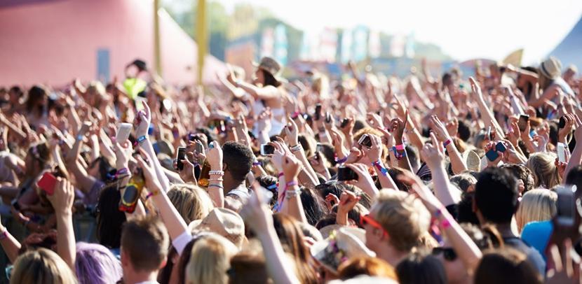 Живы ли рэп-фестивали?