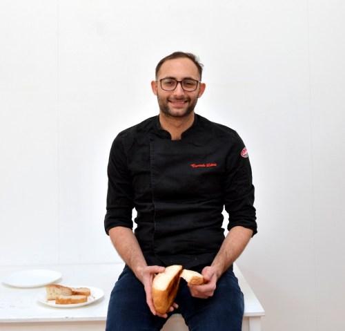 The-food-lab- giancarlo13