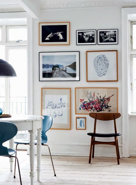 9 affordable art prints for your home