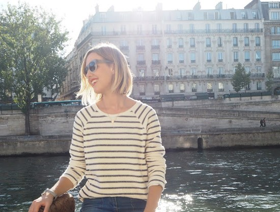 Frugal City Guide: Paris in 24 hours