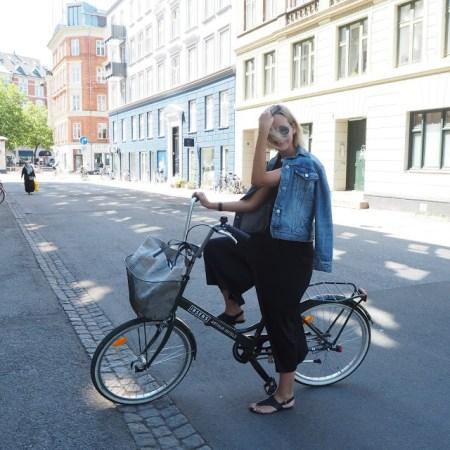 Frugal City Guide: Copenhagen