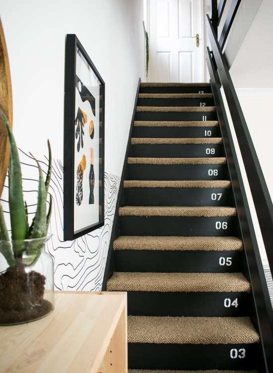 Interiors Envy: Grillo Designs