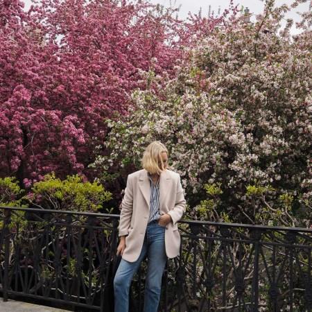 Frugal City Guide: Harlem and Upper Manhattan