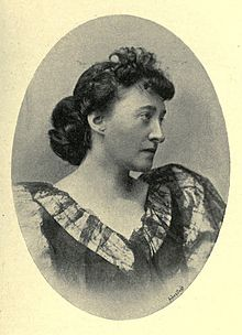 Portrait_of_Sarah_Grand
