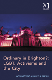 browne_gen 78 cover.QXD_ordinary in brighton
