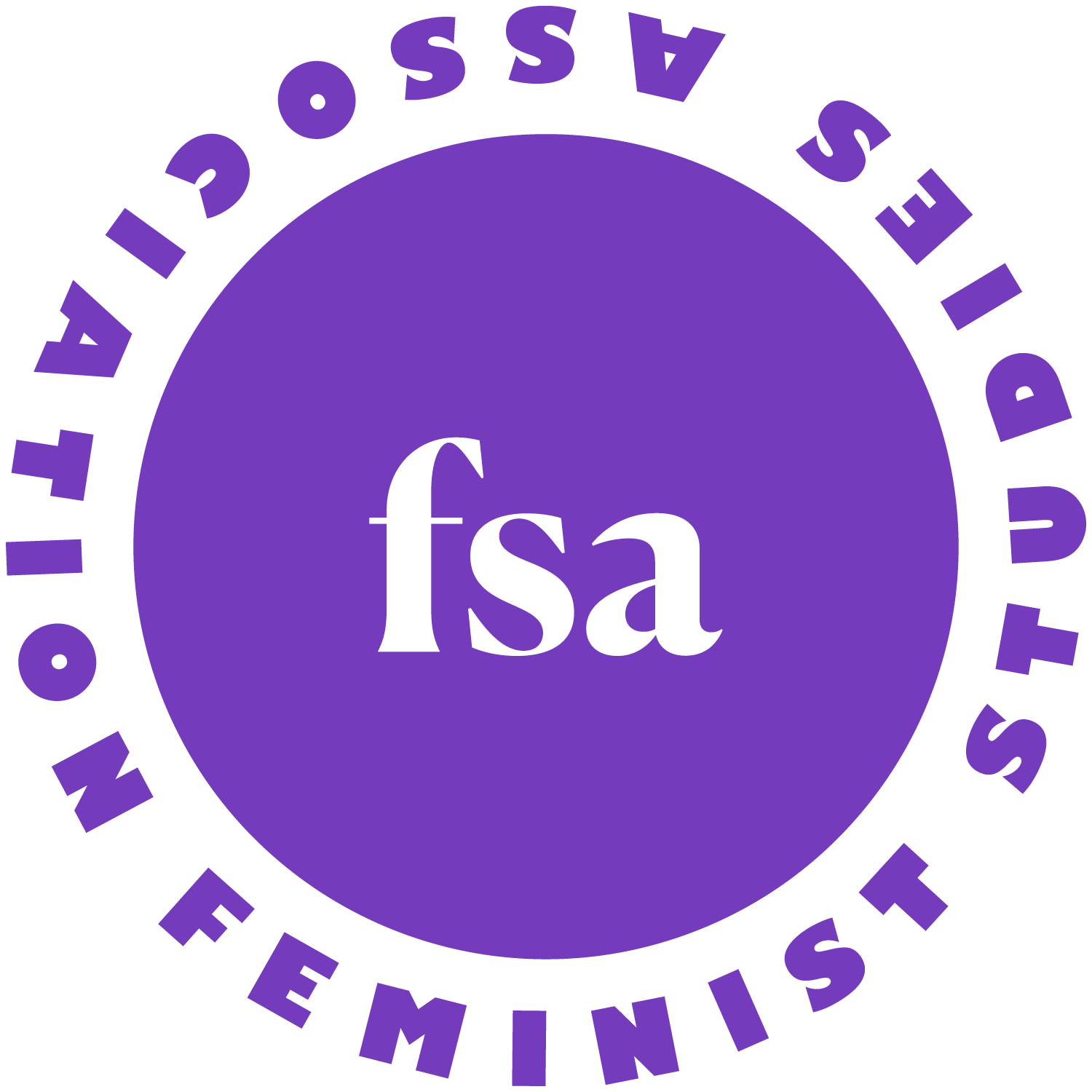 FSA Book Prize and Mentoring Scheme now open for applications