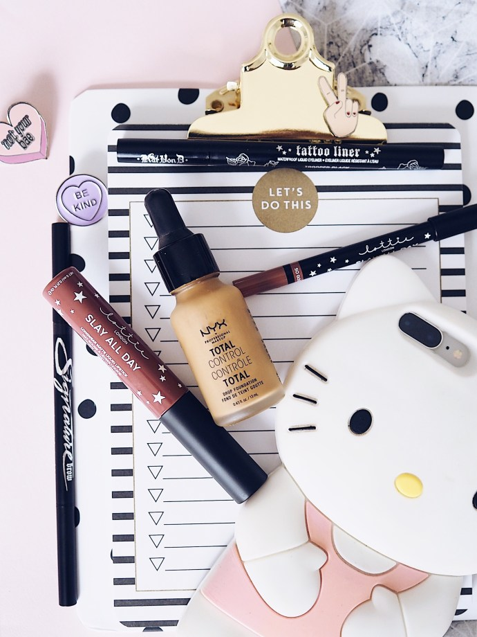 Millennial-Makeup-Beauty-Blog-Post-The-FT-Times