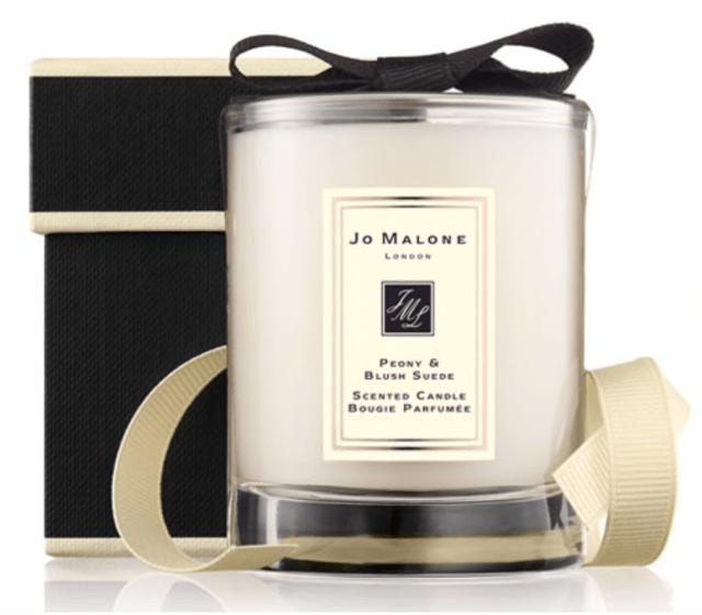 Jo Malone Peony & Blush Candle