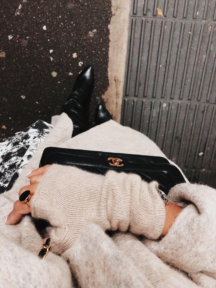 chanel_bag_somerville_scarves_The_FT_Times_blog