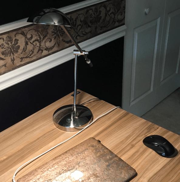 lux led lighting lux lincoln led task