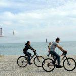 Lisbon Bicycles