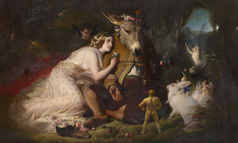 https://i2.wp.com/the-generation.net/wp-content/uploads/2015/01/800px-Edwin_Landseer_-_Scene_from_A_Midsummer_Nights_Dream._Titania_and_Bottom_-_Google_Art_Project.jpg