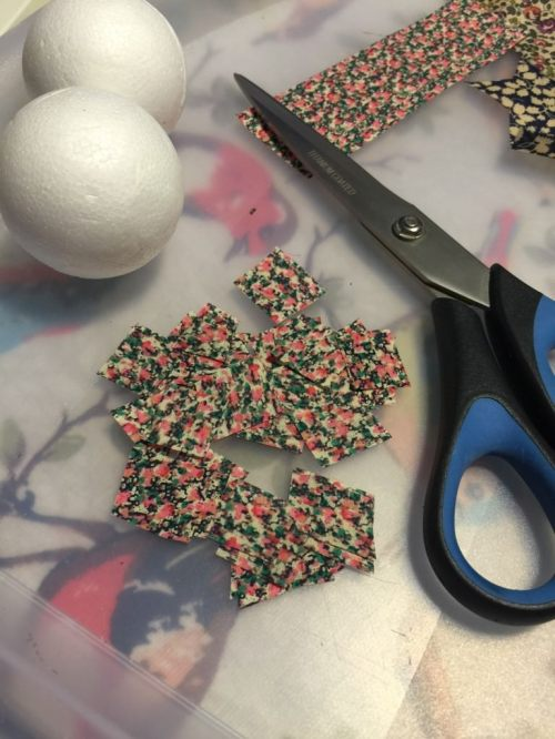 how to make liberty baubles