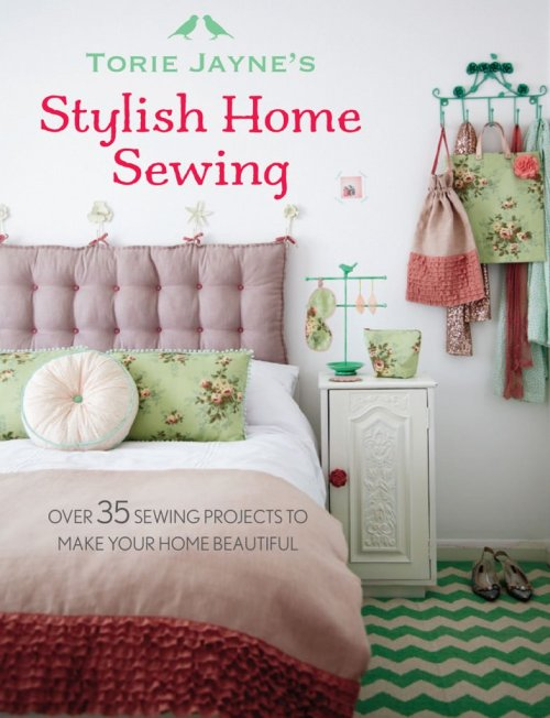 Torie-Jaynes-Stylish-Home-Sewing-cover