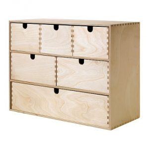 moppe-mini-chest-of-drawers