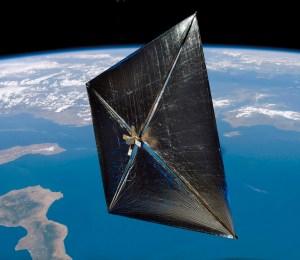 Image credit: NASA Marshall Space Flight Center via Flickr.com (License)