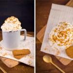 Mug Cake Chocolat & Speculoos