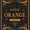 orange-front