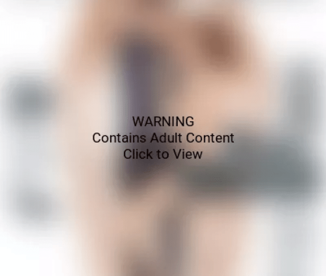 Anna Paquin Nude For Entertainment Weekly