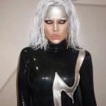 Halloween Costume Clash Which Kardashian Wore It Best The Hollywood Gossip