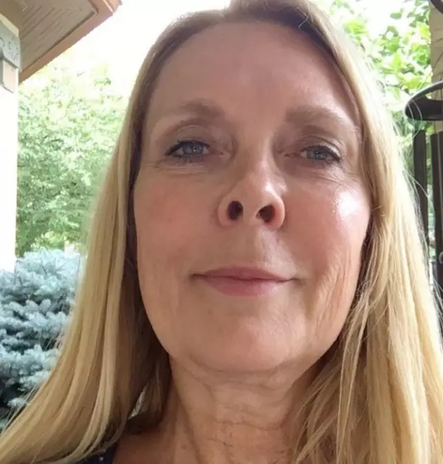 Debra danielsen on instagram