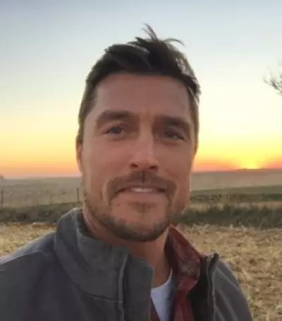 Chris Soules: Will He Be Charged with Vehicular Manslaughter?