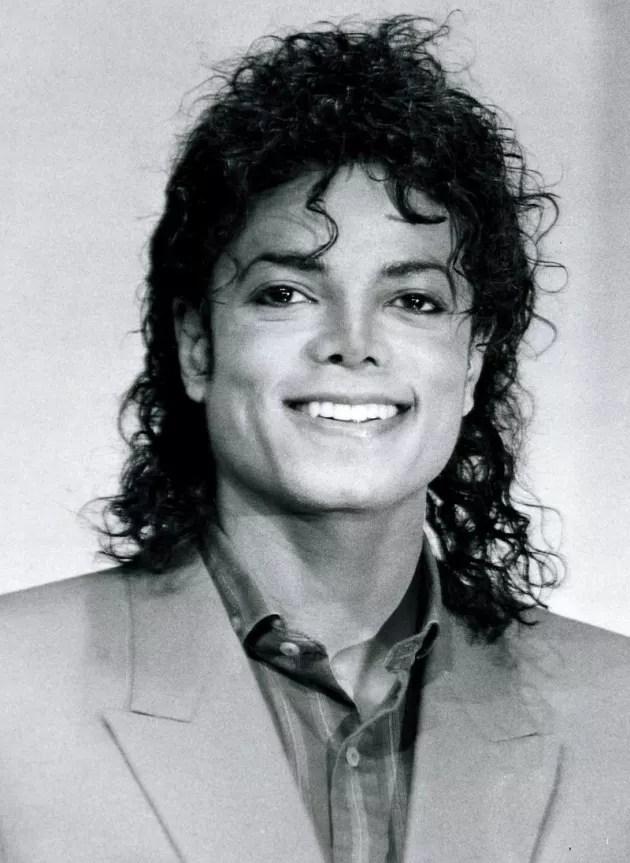 Happy Birthday Michael Jackson The Hollywood Gossip