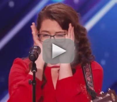 America's Got Talent: The Best Auditions of 2017! - The ...