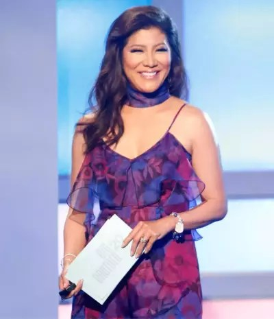 Big Brother Spoilers: Eviction & HOH Results Leaked! - Magplanet