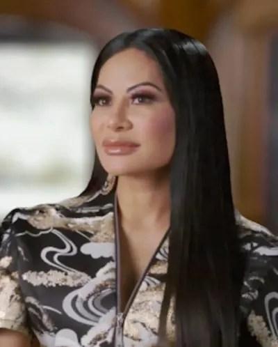 Jen Shah Image