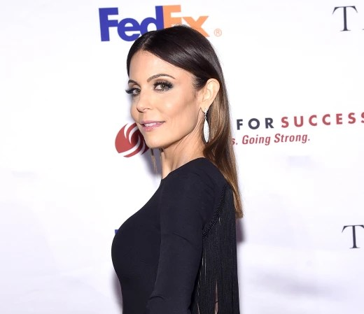 The Real Housewives of New York Recap: Bethenny Frankel Lashes Out at LuAnn de Lesseps!