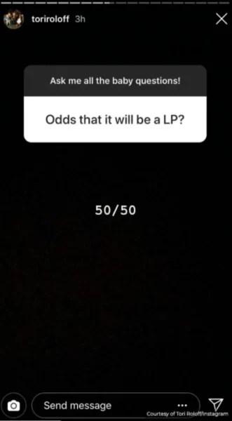 lp odds