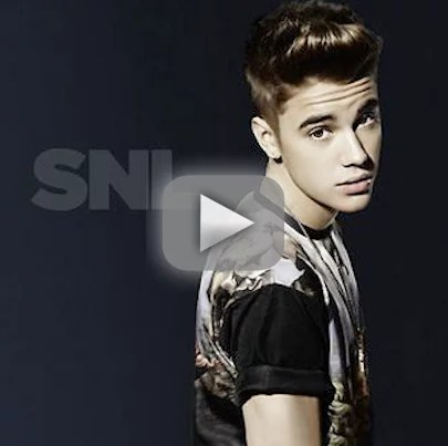 Justin bieber why was he the worst saturday night live host ever