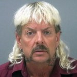 Tiger King Star Joe Exotic Sentence VACATED ... Because of Carole Baskin? - California News Times 💥👩💥