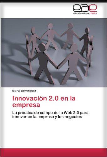 innovación 2.0 en el empresa