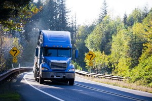 Why Trucking Regulations Exist